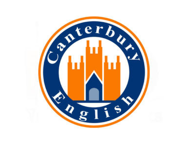canterbury english
